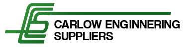 Carlow Engineering Supplies
